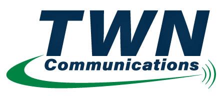 TWN logo