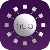 SmartHub® logo